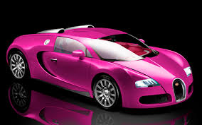2018 bugatti veyron price. modren bugatti ben timmins throughout 2018 bugatti veyron price