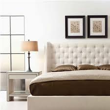 brilliant bernhardt bedroom furniture 17 best images about bernhardt furniture on jet set