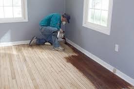 >best restoring hardwood floors cost to refinish hardwood floors   best restoring hardwood floors should you refinish hardwood floors yourself har