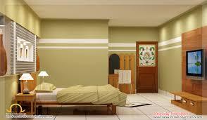 Small Picture Interior Design In Kerala Homes Home Design