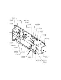 Trane parts diagram printable wiring diagrams trane model twn024ac100a1 air conditioner heat pump outside unit