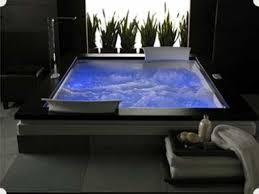 size 1024x768 indoor jacuzzi hot tubs bathtub