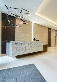 reception office design. coltrane suspension ceiling lamp office reception designhotel design
