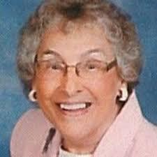 Doris Carlson Obituary - Avon Lake, Ohio - Busch Funeral and Crematory  Services