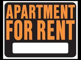 Creative Inspiration 3 Bedroom Apartments For Rent In Buffalo Ny