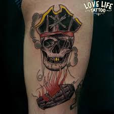 михаил Carton недавние татуировки тату салон в москве Love