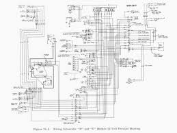 old fire engine wiring diagram circuit diagram symbols \u2022 engine stand wiring diagram old fire engine wiring diagram data wiring diagram u2022 rh vitaleapp co engine stand wiring diagram 82 chevy pickup engine wiring diagram