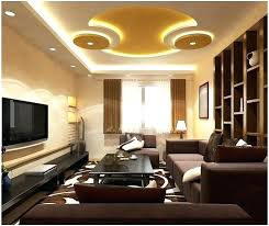 best false ceiling ideas on styles and designs living fall for bedroom room in india best bedroom ceiling design