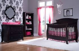 1000 images about baby room ideas on pinterest convertible crib baby furniture and black furniture baby furniture images