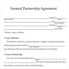 free lease agreement forms to print free lease agreement template noshot info