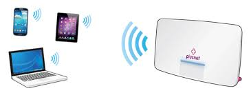 how to set up your plusnet router help support plusnet diagram of wireless connection