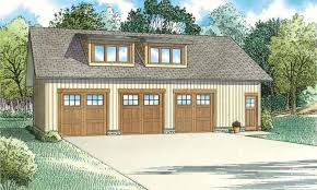 pool house plans. Garage And Pool House Collection Plans