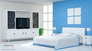 alluring wall paint color how to choose interior painting schemes home app depot visualizer colo
