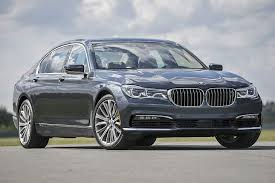 2018 bmw v12. brilliant 2018 2018 bmw m760li v12 news and update for w