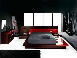 asian modern furniture. Modern Asian Furniture Design Beautiful Ideas Stylish Bedroom Stuff Chinese . D