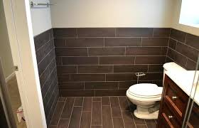 installing wall tile efficiently installing bathroom