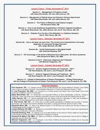 Technical Writer Resume Samples Resume How To Write The Perfect Resume Example 28 Technical