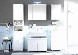 Spiegelschrank Kleines Bad Frisch Badezimmer Waschtisch Elegant