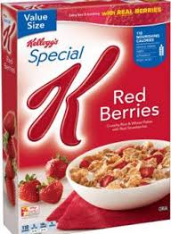 Image result for kellogg's cereals