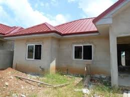 Small Picture Building Designs And Plans In Ghana Ghana house plans osagyefo