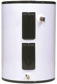premier plus water heater. Plain Water Premier Plus Top Tu0026P Electric Lowboy Water Heater With Insulation Blanket  40 Gallon 240 Inside 3