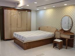 bed room furniture images. Picture Of AT/JH-3077 BEDROOM. Bed Room Furniture Images