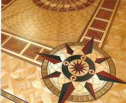 wood floor inlays. Parquet,Inlays,Medallions In A Very Custom Wood Floor Inlays