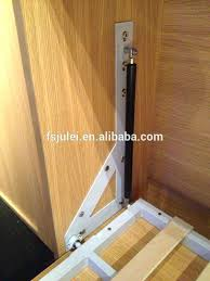 diy murphy bed ideas. Build Murphy Bed Gas Piston Google Search Ideas And  Plans Diy .
