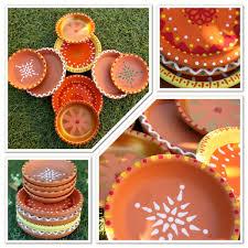 diy diwali diya diwali diwali craft and diwali decorations