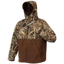 Drake Waterfowl Wader Size Chart Drake Waterfowl Mst Eqwader Deluxe Full Zip Jacket