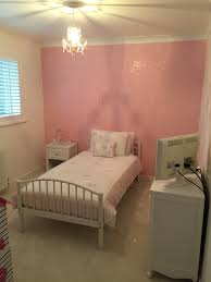 Sparkly Bedroom Wallpaper Beautiful Snow White Glitterwallpaper Distributed Worldwide From