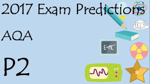 gcse additional science or physics revision