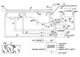Pool Light Wiring Diagram Wiring Diagram For Inground Pool Wiring Diagram Schematic