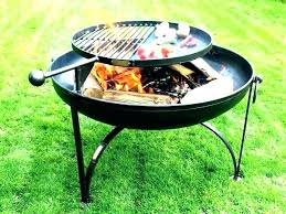 fire pit grill insert fire pit barbecue grill fire pit grill table fire pit barbecue table plain with swing arm fire pit barbecue grill round fire pit grill