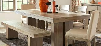 wooden dining room furniture. Wood Dining Room Sets Furniture Wooden Tables . S