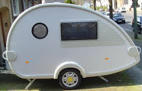 small travel trailers with bathroom. Average Rates Of Small RV Rentals Travel Trailers With Bathroom