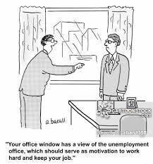 Cartoon Office Office Window Cartoons And Comics Funny Pictures From Cartoonstock