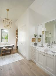 bathroom remodel utah. Simple Utah Bathroom Remodel For Natural Decor Ideas 51 With  Bathroom Remodel Utah N