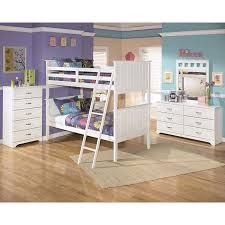 bedroom furniture bunk beds. bunk bed bedroom sets furniture beds i