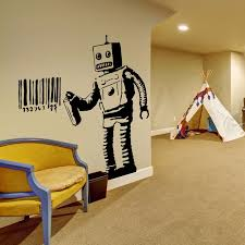 high quality vinyl wall sticker with high tack adjective layer