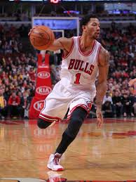 derrick rose 2014. Perfect 2014 Dec 6 2014 Chicago IL USA Chicago Bulls Guard Derrick Rose 1 With  The Ball During Second Half Against Golden State Warriors At United  Inside 2014 N