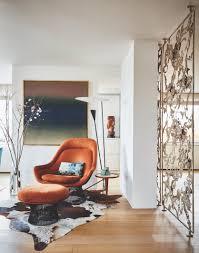 Famous Interior Designers Best Interior Designers 100 Top Interior Designers From