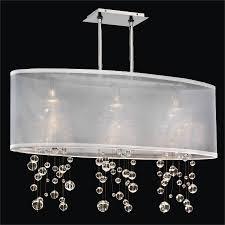 bubble chandelier soho 626rm33sp w 7c