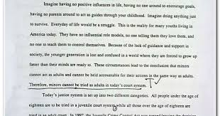 essay wrightessay naacp scholarship mla format paper template   essay wrightessay naacp scholarship mla format paper template topic outline example importance education essay poem writing competition 2017