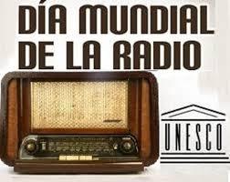 Resultado de imagen para dia internacional de la radio
