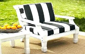 medium size of black rattan garden furniture with grey cushions and white outdoor hi back patio