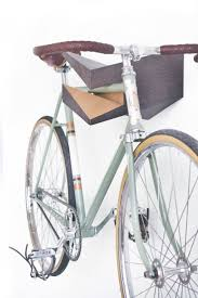 Indoor Bike Storage Best 25 Indoor Bike Rack Ideas On Pinterest Wall Bike Rack