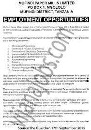 mechanical engineer chemical process engineer electrical and job description