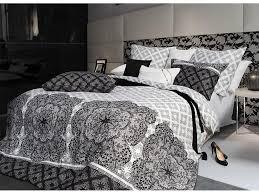 <b>Комплект постельного белья Versailles</b> Евро Даниэль р р: прост ...