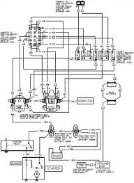 fleetwood motorhome wiring diagram fleetwood image 2005 fleetwood rv wiring diagram wiring diagram for car engine on fleetwood motorhome wiring diagram